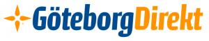 göteborg direkt logo